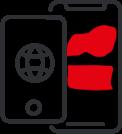 手机网站/H5/微信小程序