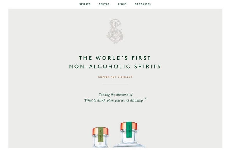 平度网页设计公司中2017年5个网页设计风格趋势b