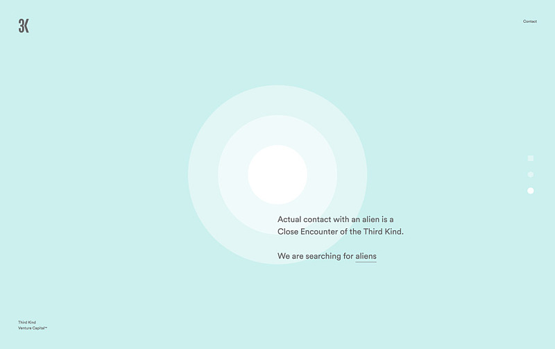 网站设计的配色方案b