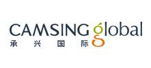 承兴国际企业网站设计