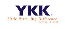 YKK网站制作建设